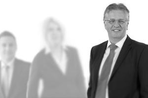 Thomas Bernd, Fachanwalt für Bau- und Architektenrecht
