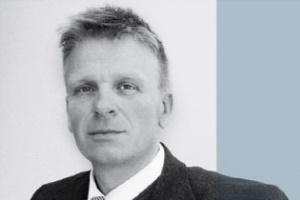 Profilbild des Fachanwalts für Bau- und Architektenrecht Markus Denzel, Bad Schussenried auf baurechtsuche.de
