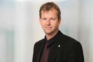 Profilbild des Sachverständigen Dipl.-Ing. (FH) Michael Silberhorn, Hilpoltstein auf baurechtsuche.de