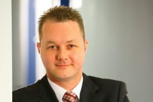 Fachanwalt für Bau- und Architektenrecht Dr. Frithjof Päuser, München