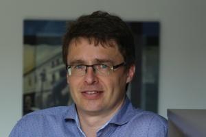 Fachanwalt für Bau- und Architektenrecht Steffen Lehmann, Leipzig