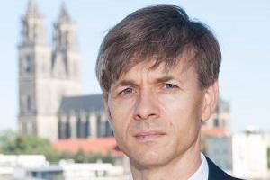 Fachanwalt für Bau- und Architektenrecht Heiko Achtert, Magdeburg
