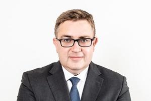 Martin Adam, Fachanwalt für Bau- und Architektenrecht