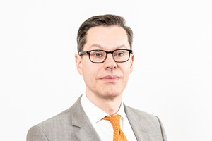 Profilbild des Fachanwalts für Bau- und Architektenrecht Dr. Richard Althoff, Dresden auf baurechtsuche.de