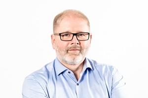 Stefan Heiden, Fachanwalt für Bau- und Architektenrecht