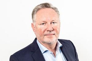 Thomas Kierner, Fachanwalt für Bau- und Architektenrecht