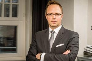 Profilbild des Fachanwalts für Bau- und Architektenrecht Gerrit Schillag, Hamburg auf baurechtsuche.de
