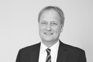 Fachanwalt für Bau- und Architektenrecht Jost Hendrik Güse, Bielefeld