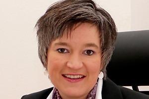 Anwältin Dr. Barbara Schellenberg, Limburg a.d. Lahn