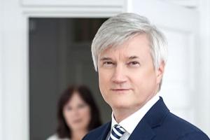 Profilbild des Fachanwalts für Bau- und Architektenrecht Guido Sandmann, München auf baurechtsuche.de