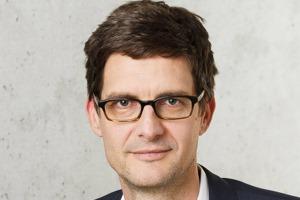 Profilbild des Fachanwalts für Bau- und Architektenrecht Holger Tacke, Berlin auf baurechtsuche.de