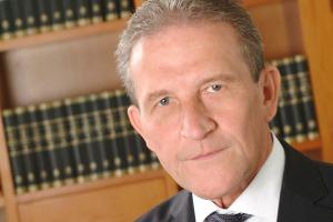 Fachanwalt für Bau- und Architektenrecht Dr. Lutz Rittmann, Weiden