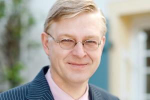 Profilbild des Fachanwalts für Bau- und Architektenrecht Matthias Taphorn, Bayreuth auf baurechtsuche.de