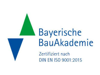 Bayerische BauAkademie