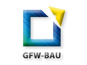 GFW-BAU