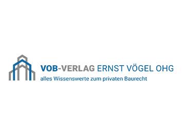 VOB-Verlag