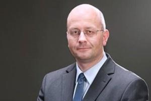 Christian Kepp, Fachanwalt für Bau- und Architektenrecht
