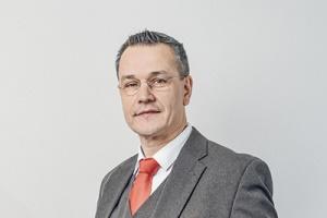 Profilbild des Fachanwalts für Bau- und Architektenrecht Thomas Quast, Lutherstadt Wittenberg auf baurechtsuche.de