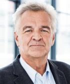 Profilbild des Beirats Axel Wirth auf baurechtsuche.de