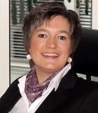 Profilbild der Beirätin Barbara Schellenberg auf baurechtsuche.de