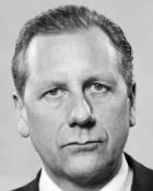 Profilbild des Beirats Christof Wagner auf baurechtsuche.de