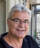 Profilbild des Beirats Peter von Ins auf baurechtsuche.de