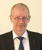 Profilbild des Beirats Ralf Schottke auf baurechtsuche.de