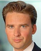 Profilbild des Beirats Roland Klaes auf baurechtsuche.de