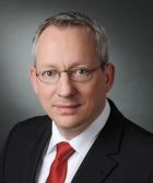 Profilbild des Beirats Stephan Bolz auf baurechtsuche.de