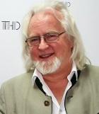 Profilbild des Beirats Volker Wirth auf baurechtsuche.de
