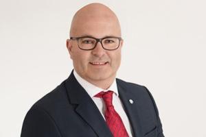 Profilbild des Sachverständigen Hans Peter Füg, Karlsruhe auf baurechtsuche.de