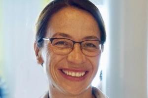 Fachanwältin für Bau- und Architektenrecht Christine Englert, Schrobenhausen