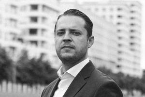 Profilbild des Fachanwalts für Bau- und Architektenrecht Michael M. Zmuda, Berlin auf baurechtsuche.de