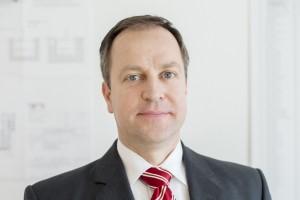 Profilbild des Sachverständigen Dr.-Ing. Markus Achilles, Isernhagen auf baurechtsuche.de