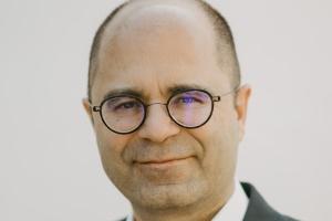 Profilbild des Sachverständigen Dipl.-Ing. (FH) Frank Gatti, Grafenhausen auf baurechtsuche.de