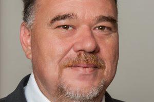 Profilbild des Sachverständigen Volker Hartmann, Mörlenbach auf baurechtsuche.de
