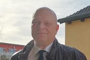 Profilbild des Sachverständigen Hans Jörg Beifuß, Bad Wiessee auf baurechtsuche.de
