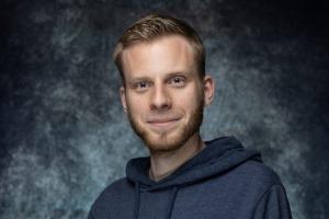 Profilbild des Sachverständigen Tim Heuer, Oldenburg auf baurechtsuche.de