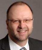 Profilbild des Beirats Prof. Stefan Leupertz, Köln auf baurechtsuche.de