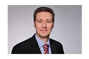 Profilbild des Sachverständigen Mark Bartel, Braunschweig auf baurechtsuche.de